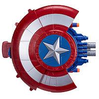 Боевой щит Первого Мстителя , фото 1