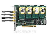 OpenVox G400P