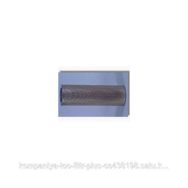 Фильтр гидравлический KOMATSU 877826C4