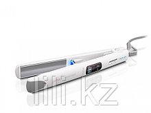 Профессиональные щипцы – выпрямители с титановым покрытием GA.MA Nova Digital Titanium Ion Plus