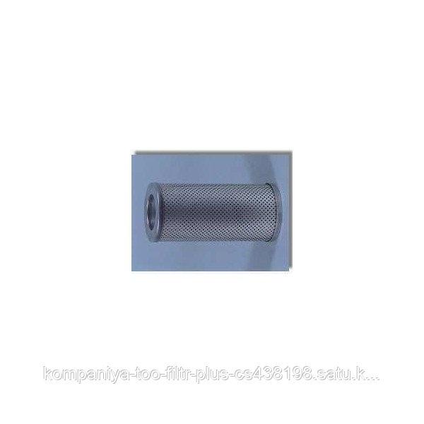 Гидравлический фильтр CATERPILLAR 3I1230