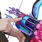 Блочный лук Nerf Rebelle, фото 4