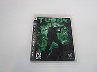 Игра для PS3 Turok (вскрытый), фото 1