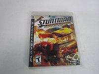 Игра для PS3 Stuntman Ignition (вскрытый), фото 1