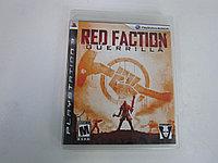 Игра для PS3 Red Faction Guerrilla (вскрытый), фото 1