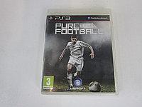 Игра для PS3 Pure Football (вскрытый), фото 1