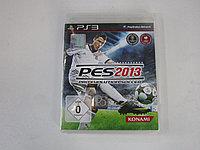 Игра для PS3 PES 2013 (вскрытый), фото 1
