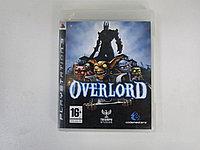 Игра для PS3 Overload (вскрытый), фото 1