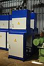 Комплектная трансформаторная подстанция КТП 25-6(10)/0,4 КВА (сельчанка), фото 5