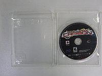 Игра для PS3 Need for Speed Carbon (вскрытый, без полиграфии)