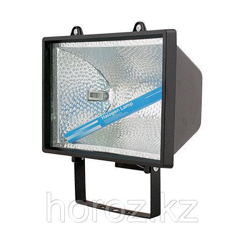 Галогенный прожектор Horoz Electric HL-102 1000 Ватт