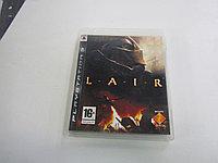 Игра для PS3 Lair (вскрытый), фото 1