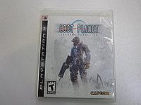 Игра для PS3 Lost Planet Extreme Condition (вскрытый), фото 1