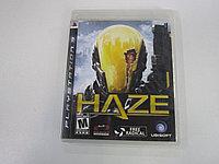Игра для PS3 Haze (вскрытый), фото 1