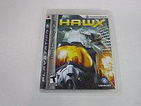 Игра для PS3 Hawx Tom Clancy's (вскрытый), фото 1