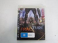 Игра для PS3 Fracture (вскрытый), фото 1