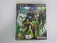 Игра для PS3 Enslaved (вскрытый), фото 1
