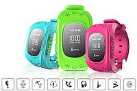 Инструкция по настройкам и эксплуатации Smart Baby Watch от Wonlex