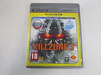 Игра для PS3  Kill Zone 3 Move на русском языке (вскрытый), фото 1