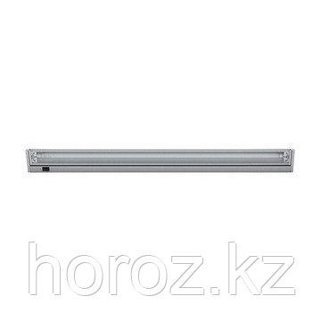 Люминесцентный светильник Horoz HL-2002 T5, 21 Ватт