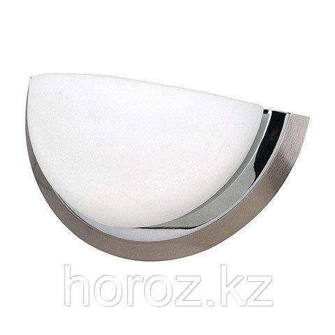 Настенно-потолочный светильник Horoz electric HL-634W E27