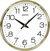 Настенные часы Rhytm (CMG494BR18)