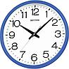 Настенные часы Rhytm модель: CMG494NR04