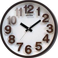 Настенные часы RHYTHM (CMG480NR06)