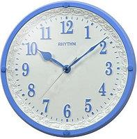 Настенные часы RHYTHM , фото 1