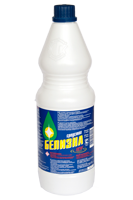 Чистящее средство «Белизна» 1 л (Волгоград)