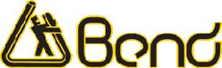 Ручные механические трубогибы BENDTOOLS (Финляндия)