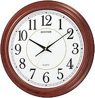 Настенные часы RHYTHM