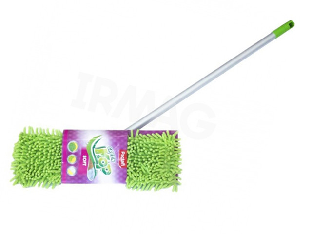 Швабра Паклан - Paclan Mop Soft