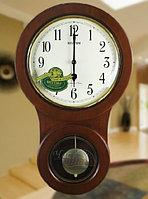 Настенные часы  с боем Rhythm (Westminster melody), фото 1