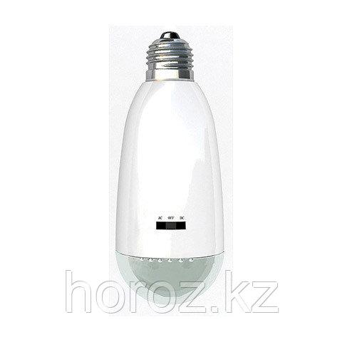Аккумуляторная лампа Horoz Electric HL-310L