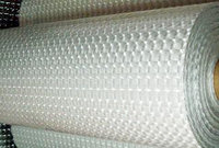 3D -  ламинационная пленка, фото 1
