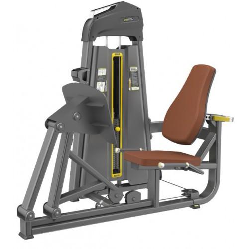 E-1003В Жим ногами (Leg Press). Стек 145 кг.