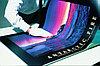 Печать на пластике,пвх - Интерьерная и Широкоформатная печать в Астане