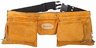 Пояса и сумки для инструмент