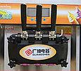 Фризер для мягкого мороженого Guangshen BJ-218C, фото 7