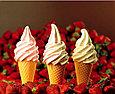 Фризер для мягкого мороженого Guangshen BJ-218C, фото 6