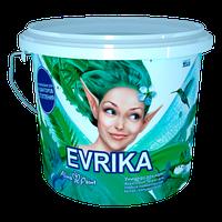 Эмаль для радиаторов б.з. Alina Paint EVRIKA 3 кг