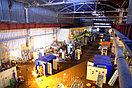 Комплектная трансформаторная подстанция наружной установки КТПН 25-10(6)/0,4 кВа, фото 5