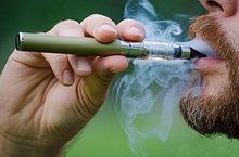Травяные курительные ингаляторы