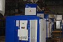 Комплектная трансформаторная подстанция наружной установки КТПН 100-10(6)/0,4 кВа, фото 4