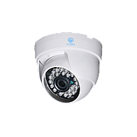 Купольная камера AHD  AC-D10
