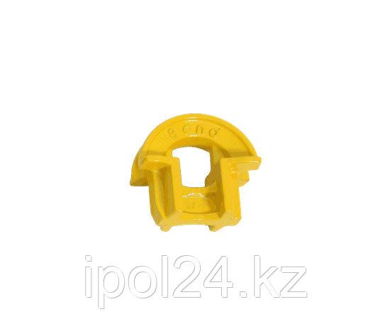Гибочный сегмент 25 мм для толстостенных труб