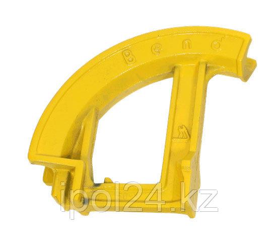Гибочный сегмент 50 мм для толстостенных труб