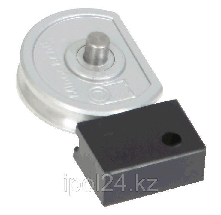 Гибочный комплект Minor BEND для тонкостенных труб диаметром 8мм