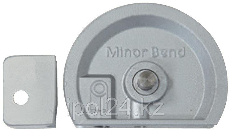"""Гибочный комплект Minor BEND для тонкостенных труб диаметром 3/8"""", NS 10"""